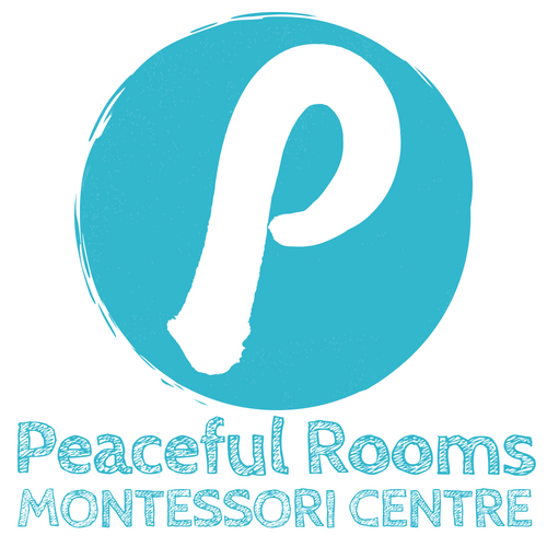 Peaceful Rooms Montessori Centre