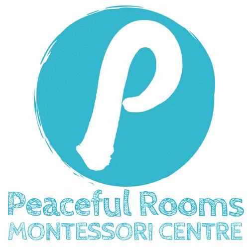 Peaceful Rooms Montessori Centre